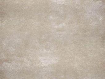 EDITION BOUGAINVILLE - whisper ecru - Tapis Contemporain