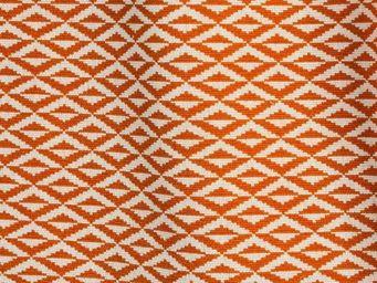 LELIEVRE - .origami - Tissu D'ameublement