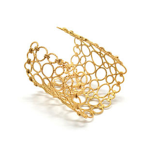 TIKLI JEWELRY -  - Bracelet