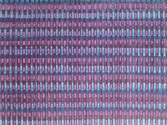 Le tableau nouveau - _60f - Impression Numérique Sur Toile