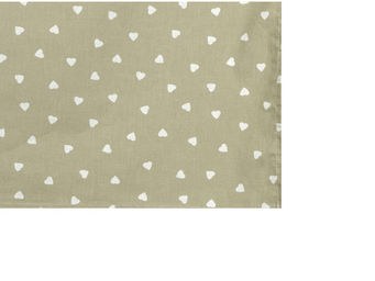 Clementine Creations -  - Nappe Carr�e