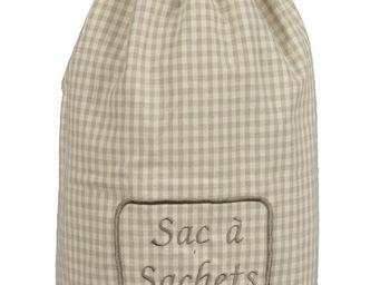 Clementine Creations -  - Sac � Sacs