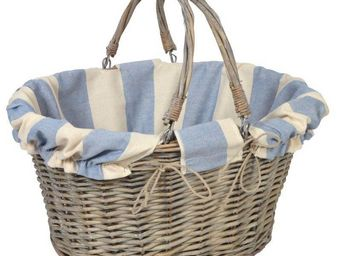 Clementine Creations -  - Panier
