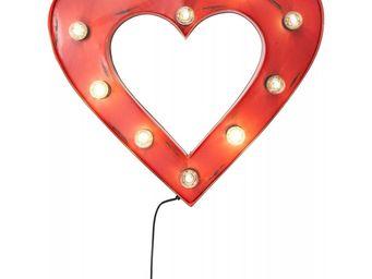 Kare Design - applique heart - Applique