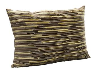 Kare Design - coussin forest 35x50 - Coussin Rectangulaire