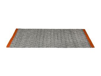 Kare Design - tapis contemporain sound 170x240cm - Tapis Contemporain