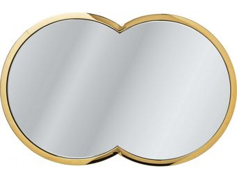 Kare Design - miroir endless - Miroir