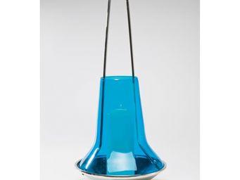 Kare Design - lanterne elegance 66 cm - Lanterne D'intérieur