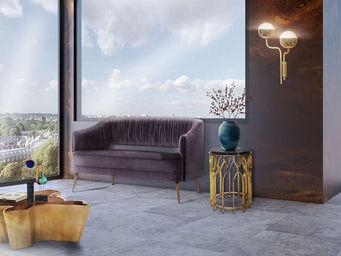 BRABBU - mecca - Idées: Chambres D'hôtels