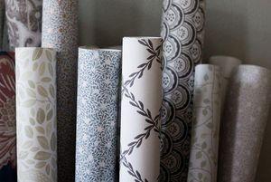 Sandberg -  - Papier Peint