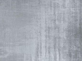 EDITION BOUGAINVILLE - arty zinc - Tapis Contemporain