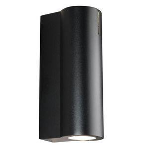 Nordlux - eclairage véranda dream ip44 h25 cm - Applique D'extérieur