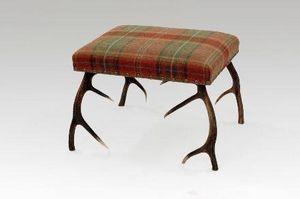 Clock House Furniture - inverness - Tabouret