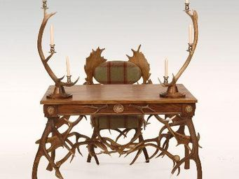 Clock House Furniture -  - Bureau