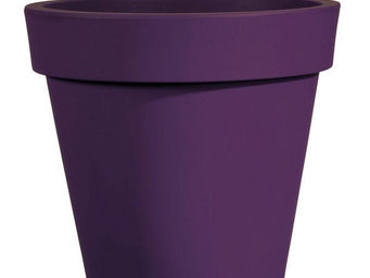 Lyxo by Veca - easy - Vase Grand Format