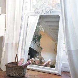 Maisons du monde - altesse - Miroir