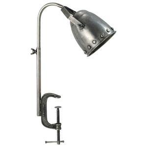 Maisons du monde - fabrique - Lampe De Bureau