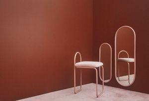 AYTM - : angui - Miroir