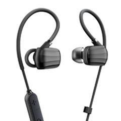 GGMM - w710 sport bluetooth earphone - Ecouteurs Intra Auriculaires