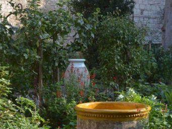 TERRES D'ALBINE - bugadier - Bac À Fleurs