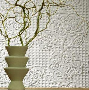 deco-indoor.com - celebrity grenade  - Papier Peint