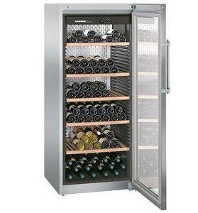 LIEBHERR - wkes 4552 grandcru - Armoire À Vin