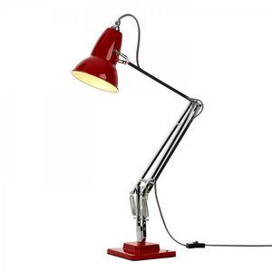 Anglepoise - duo 1227 - Lampe De Bureau