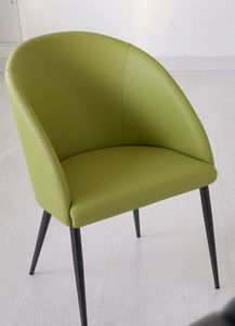 ITALY DREAM DESIGN - kid - Fauteuil