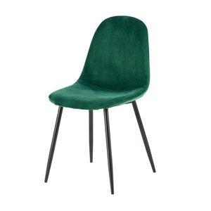 MAISONS DU MONDE -  - Chaise
