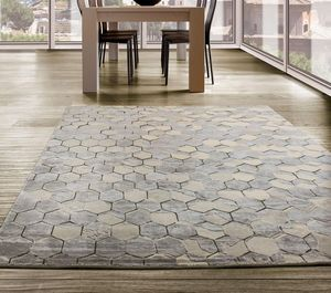 ITALY DREAM DESIGN -  - Tapis Contemporain