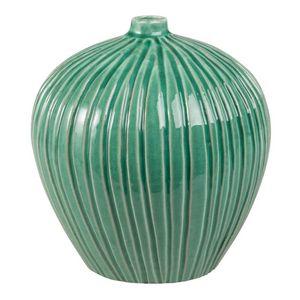 MAISONS DU MONDE -  - Vase À Fleurs