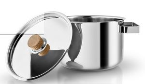 EVA SOLO - pot - Marmite