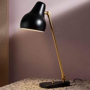 Louis Poulsen -  - Lampe À Poser À Led