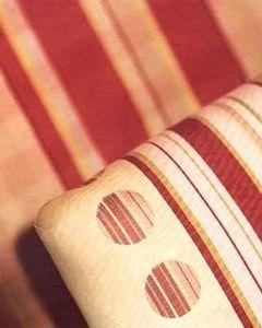 Liberty Furnishings -  - Tissu Imprimé