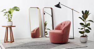 MADE -  - Miroir