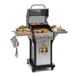 KLARSTEIN -  - Accessoires Barbecue