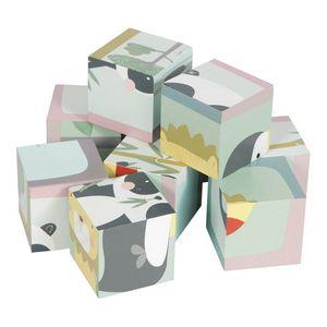 LITTLE DUTCH -  - Puzzle Enfant