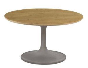 ZAGO Store -  - Table Basse Ronde