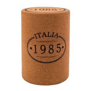 Horeca-export - bordolese - Tabouret De Bar