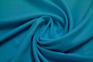 ALLTISSUS -  - Tissu Au Mètre