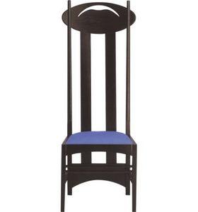 Classic Design Italia - argyle. - Chaise
