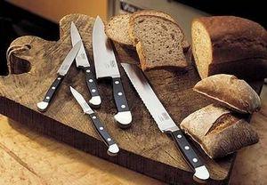 Vikingrange -   - Couteau De Cuisine