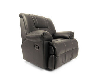 Miliboo - ross - Fauteuil De Relaxation