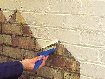 WATCO FRANCE - peinture spécial mur - Peinture Murale