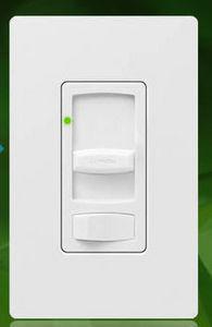 LUTRON FRANCE -  - Thermostat Électronique
