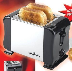 MAGEFESA -  - Toaster
