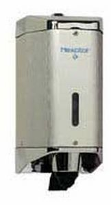 Hexotol - cn 803 - Distributeur De Savon