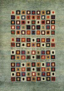 Zollanvari Collection -  - Kashkuli