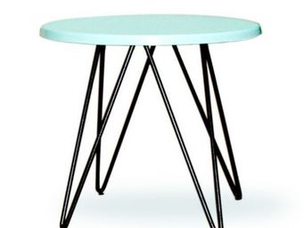LOBSTER'S DAY -  - Table D'appoint
