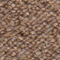 Icc - venus 60 pecan brown - Moquette